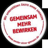 aerzte_ohne_grenzen