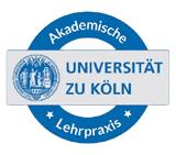akademische_lehrpraxis