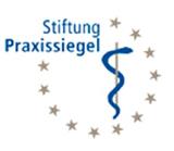 stiftung_praxissiegel